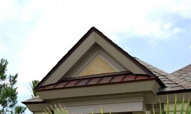 Best Fresh Gable Roof Addition Design