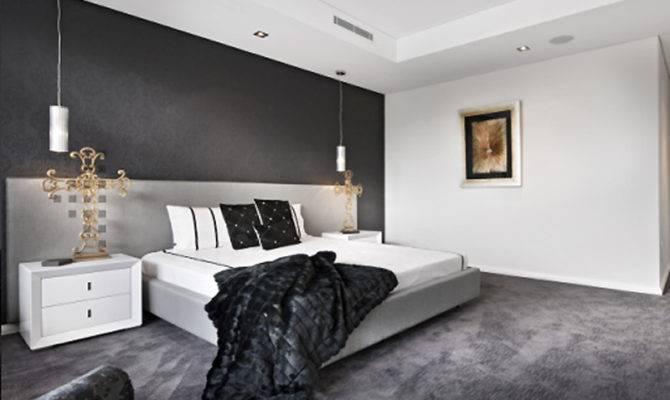 Best Fresh Modern Bedroom Design Ideas Small Bedrooms