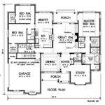 Best Future House Plans Pinterest