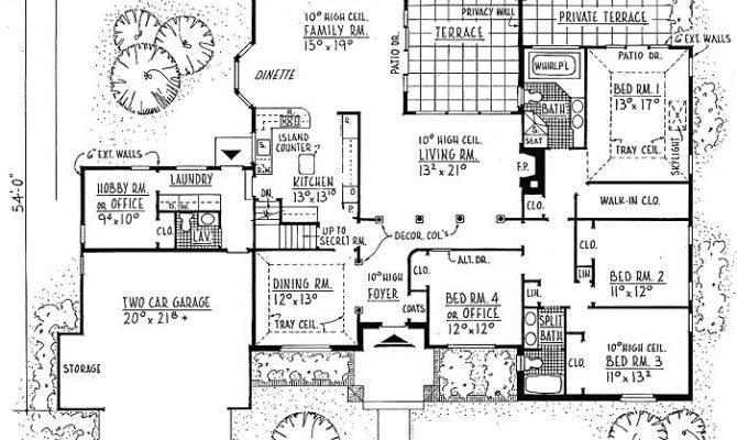 Best Future Secret Home Ideas Pinterest
