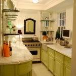 Best Galley Kitchen Designs Decoholic