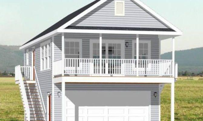 Best Garage Apartment Plans Pinterest