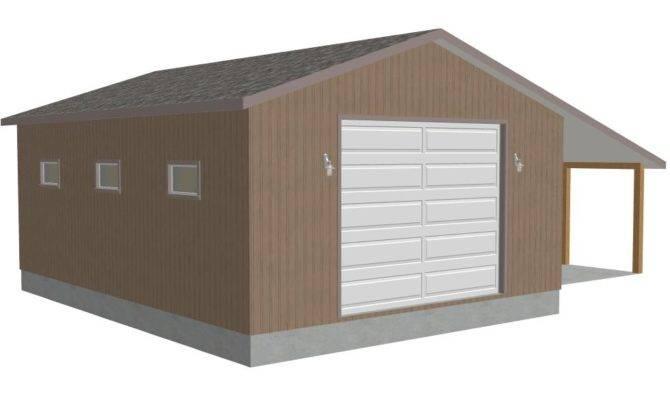 Best Garage Plans Architecture