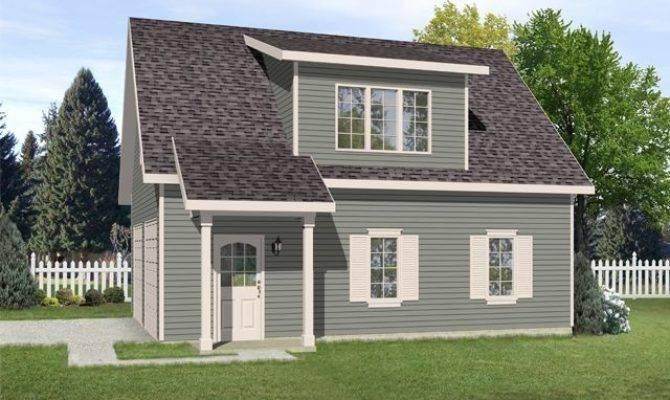 Best Garage Plans Multiple Sizes