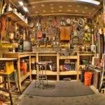 Best Garage Workshop Design Ideas Youtube
