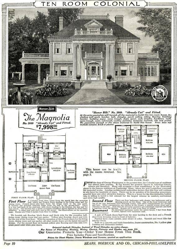 best garrison colonial house style house plans 129472