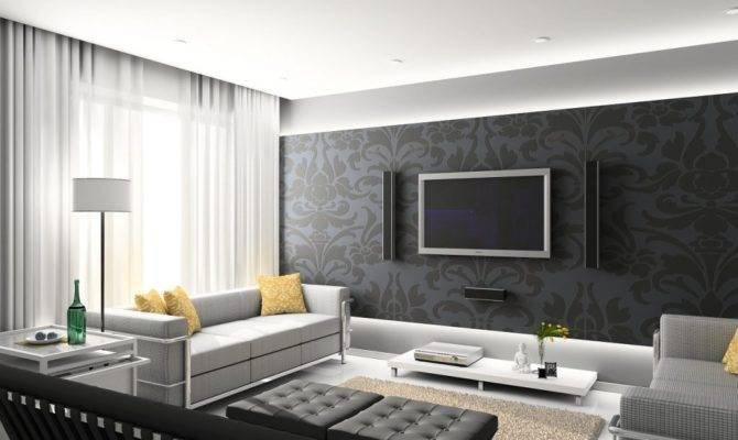 Best Good Reference Beautiful Interior Design