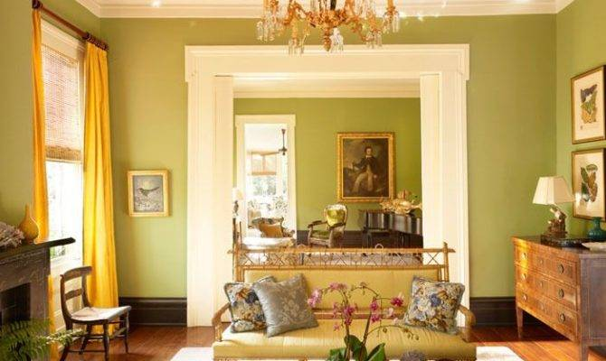 Best Greek Revival Interiors Pinterest