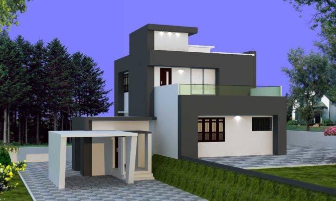 Best Home Design Trends July Homezonline