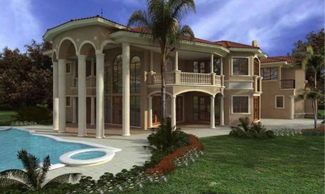 Best Home Designs World Heavenly