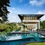 Best Homes Designs World House Samples