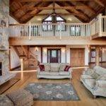 Best Homes Lofts Home Building Plans
