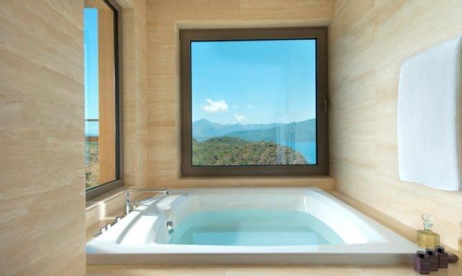 Best Hotel Turkish Riviera Amazing Maris