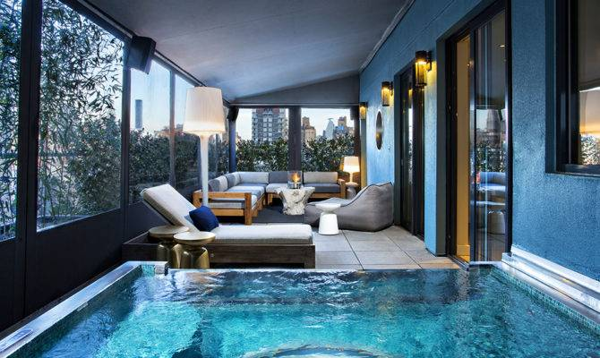 Best Hotels Jacuzzi Room Your Next