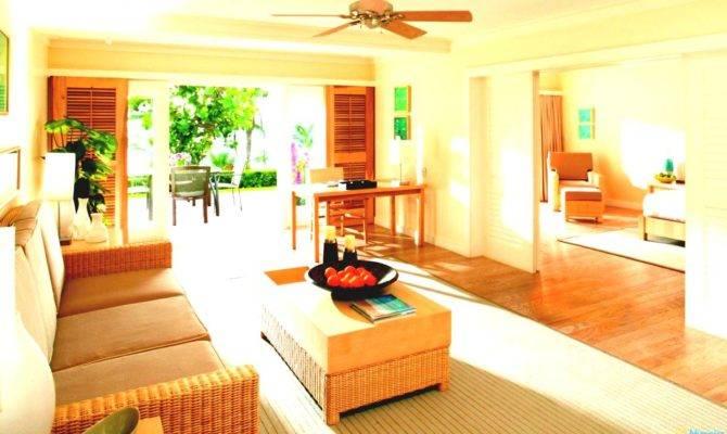 Best House Designs Inside Imgkid