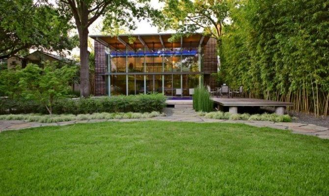 Best House Garden Design Cunningham Architects