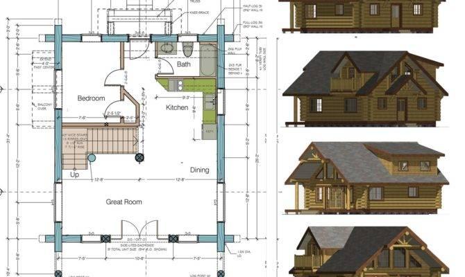 Best House Plans Lake Amazing Home Design Ideas