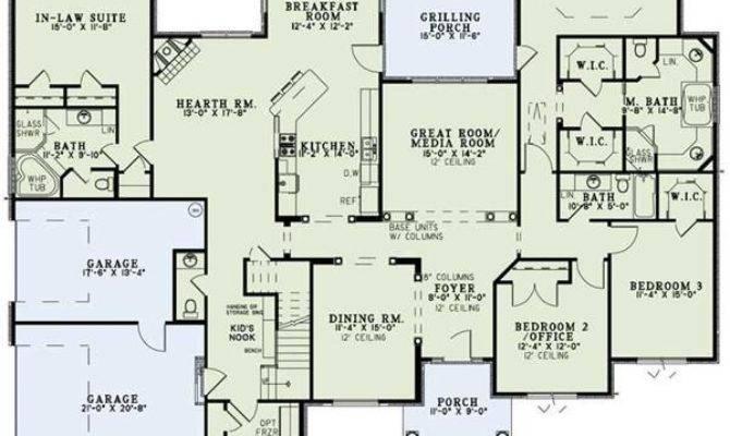 Best House Plans Law Suite Pinterest