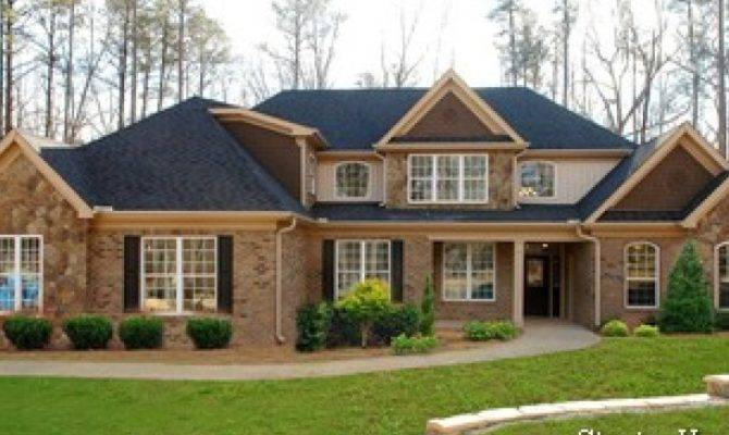 Best House Plans Mother Law Wing Inspiration Home