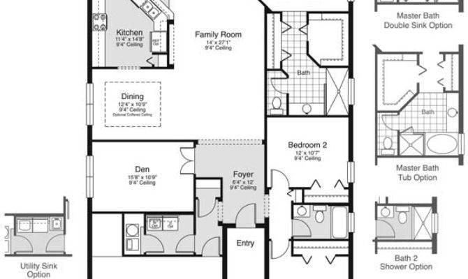 Best House Plans Smalltowndjs