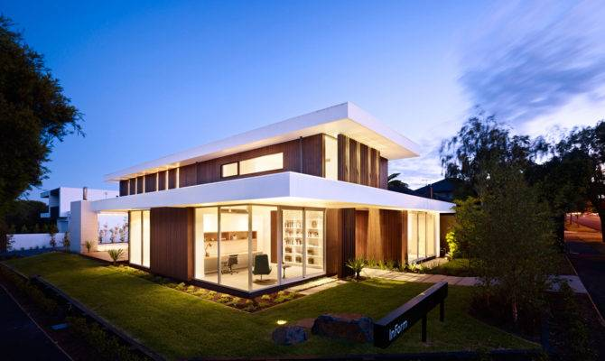 Best Houses Australia Top Designs