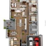 Best Houses Pinterest Floor Plans