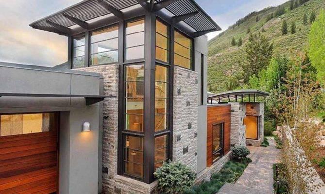 Best Houses World Modern House