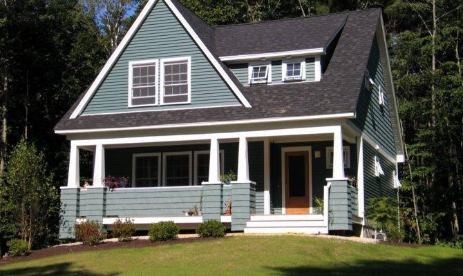 Best Ideas Craftsman Cottage House Plans Plan