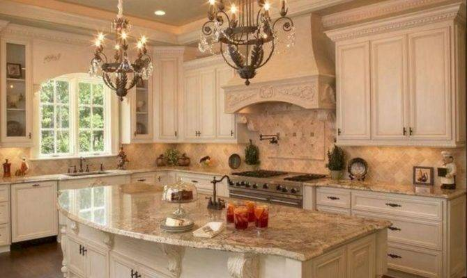 Best Ideas French Country Style Home Designs