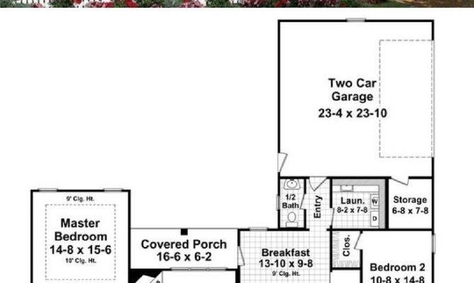 Best Ideas Open Floor Plans Bedroom Plan