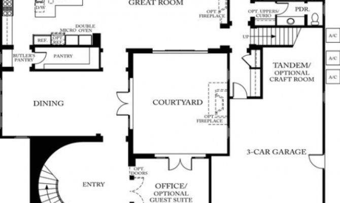 Best Ideas Standard Pacific Homes Pinterest