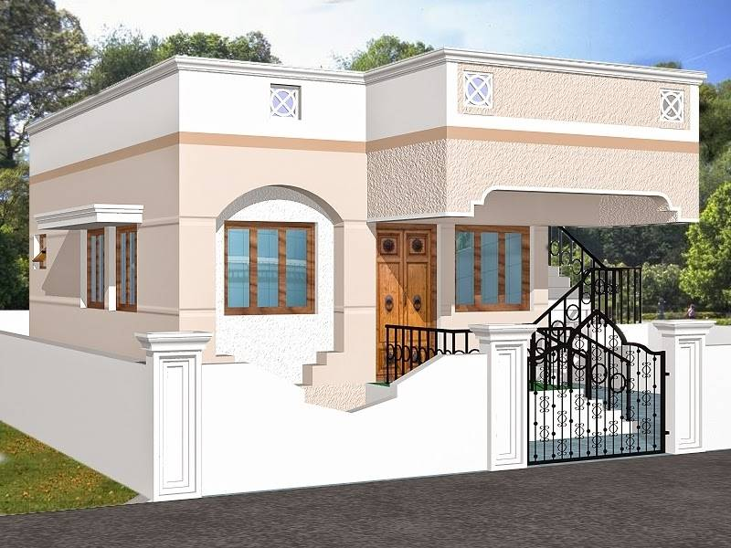 Best Indian Small House Plans Photos Ideas Home 158182