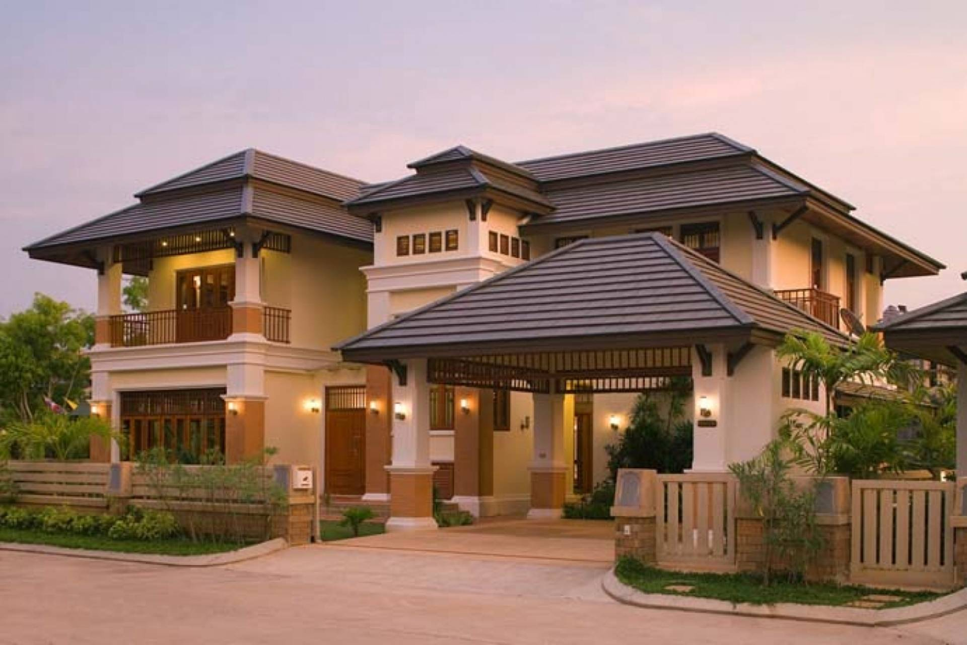 Best Interesting House Designs House Plans 109457,Cool Minecraft House Ideas Blueprints
