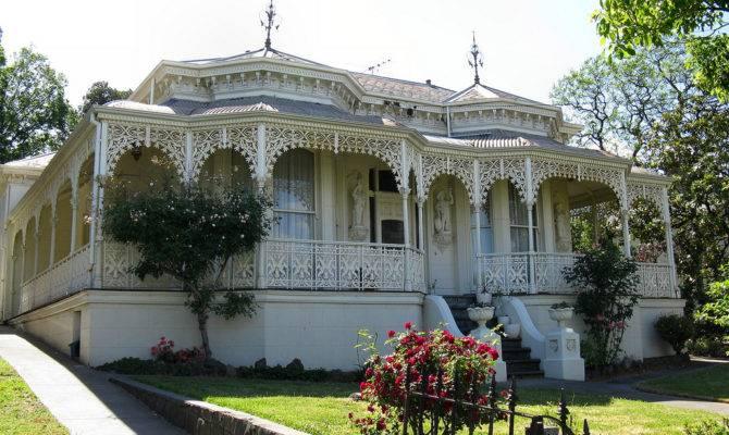 Best Italianate House Plans Modern