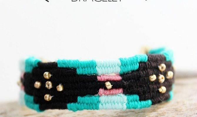 Best Jewelry Bead Loom Pinterest