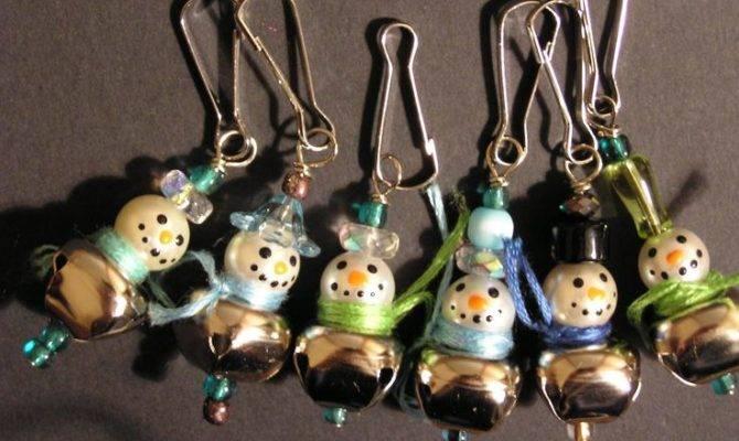 Best Jingle Bell Crafts Pinterest Christmas