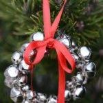 Best Jingle Bells Ideas Pinterest Bell