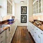Best Kitchen Remodel Ideas Desigz