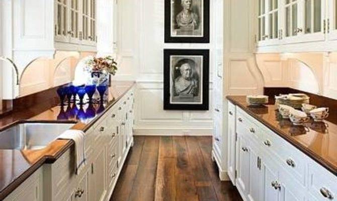 Best Kitchen Remodel Ideas Desigz
