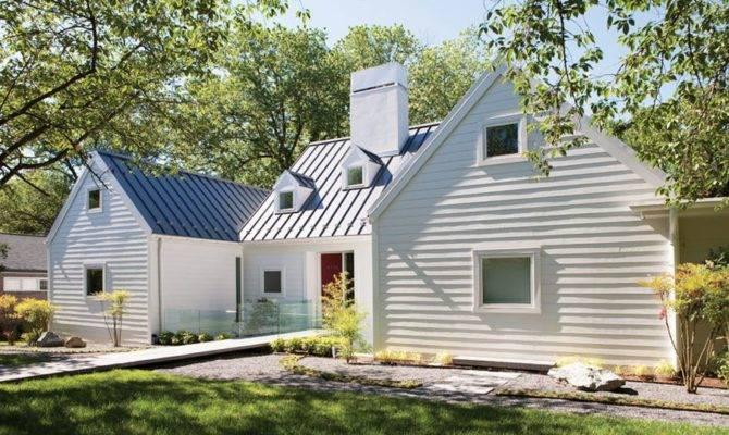Best Laid Plans Life Magazine Dream Homes Diy