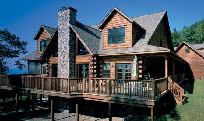 Best Lake House Plans Pinterest