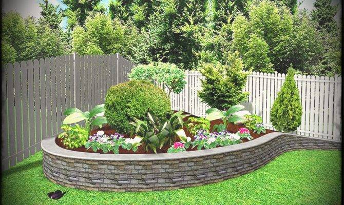 Best Landscaping Ideas Southern Living Gacffspcms Home