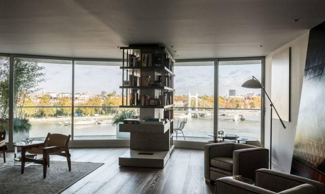 Best Large Living Room Design Ideas