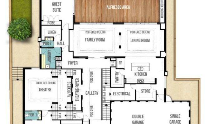 Best Law Plans Pinterest House Floor