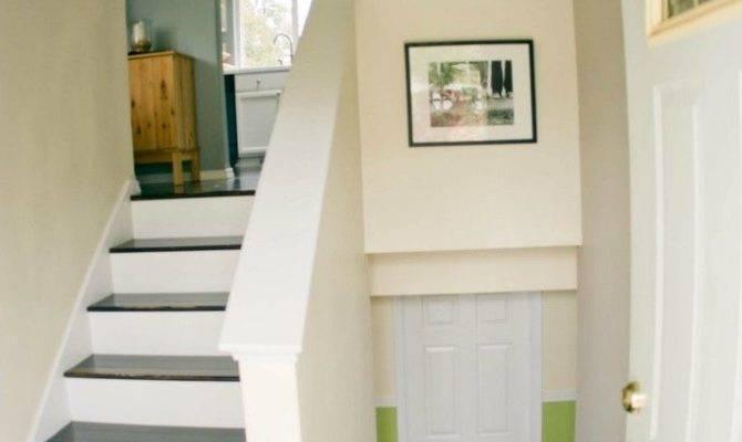 Best Level Ideas Pinterest Stairs
