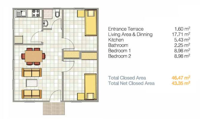 Best Low Income House Plans Ideas Home