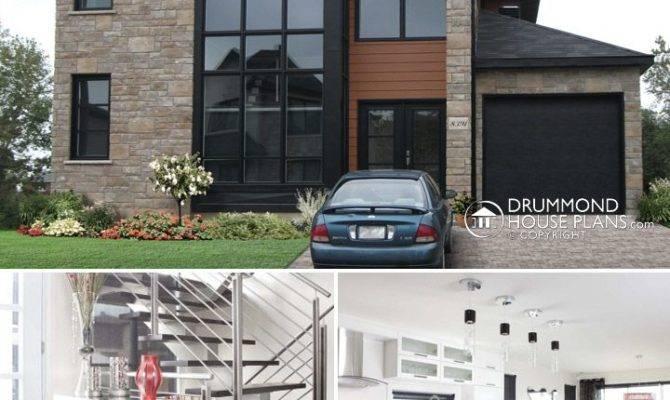 Best Luxury Houses Ideas Pinterest Homes