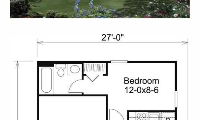 Best Micro House Ideas Pinterest Tiny