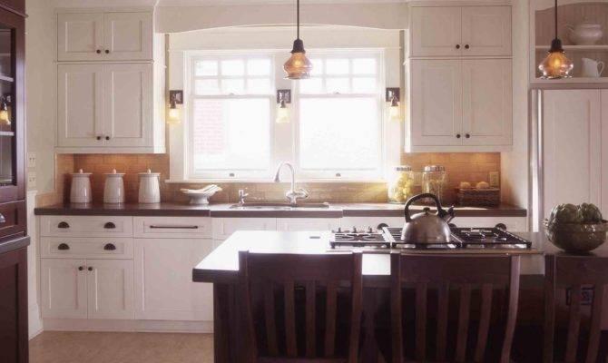 Best Mission Kitchen Designs Gosiadesign