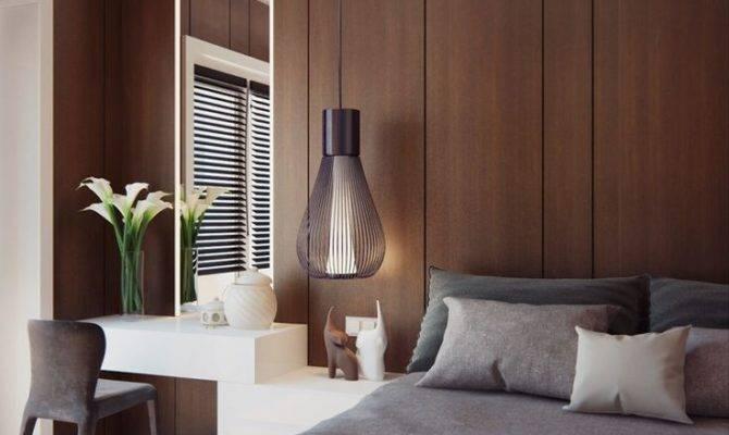 Best Modern Bedroom Design Ideas Pinterest